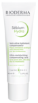 Acheter SEBIUM HYDRA Crème hydratante compensatrice peau grasse T/40ml à VILLENAVE D'ORNON