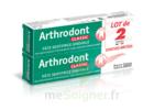 Acheter Pierre Fabre Oral Care Arthrodont dentifrice classic lot de 2 75ml à VILLENAVE D'ORNON