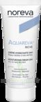 Acheter Aquareva Crème hydratante 24H riche 40ml à VILLENAVE D'ORNON