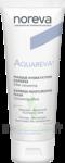 Acheter Aquareva Masque hydratant express 50ml à VILLENAVE D'ORNON