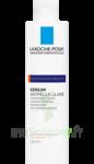 Kerium Antipelliculaire Micro-exfoliant Shampooing Crème Cheveux Secs 200ml à VILLENAVE D'ORNON