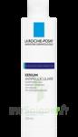 Kerium Antipelliculaire Micro-exfoliant Shampooing Gel Cheveux Gras 200ml à VILLENAVE D'ORNON