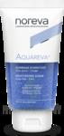 Acheter Aquareva Gel gommage 50ml à VILLENAVE D'ORNON