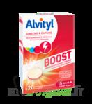 Acheter Alvityl Boost Comprimés B/20 à VILLENAVE D'ORNON