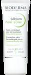 Acheter SEBIUM PORE REFINER Concentré correcteur pores dilatés T/30ml à VILLENAVE D'ORNON