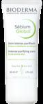 Acheter SEBIUM GLOBAL SOIN INTENSE PURIFIANT Fluide peau acnéique T/30ml à VILLENAVE D'ORNON